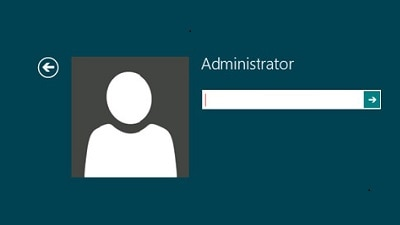 Administrator rights install software